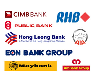 history of commercial bank in malaysia Industrial and commercial bank of china limited (icbc, stock codes: sh: 601398, hk: 1398) announced its 2015 annual results today according to the international.